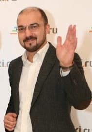 Miroshnichenko edited