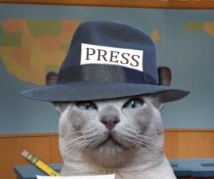 Car press